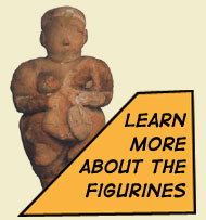 learn more about the figurines